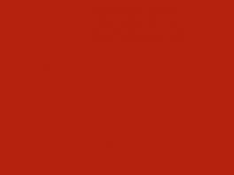 P1018 rouge pompiers