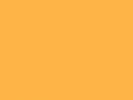 P8024 jaune La Poste