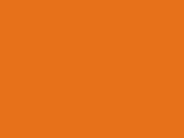 P8022 orange Ponts et Chaussées DDE