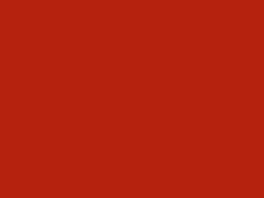 P8018 rouge pompiers