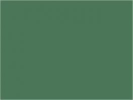 P9049 vert réséda AL 20ml hydro