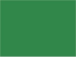 P962 vert jade Fret (SNCF 323) 20ml hydro