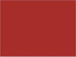 P933 rouge de Bourgogne PLM 20ml hydro