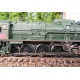 E156 kit 150P Decapod SNCF