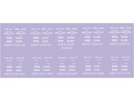 Immat 3.1478 Nord (130TB)