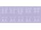 Immat 5.514 Nord ( 050TB)