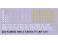 Immatriculations 3-040TA Ouest SNCF/ETAT