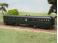 K103  Express Nord B9