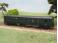 K104  Express Nord B4D