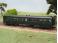 K105  Express Nord C11