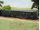 K106  Express Nord C5D