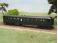 K107  Express Nord B9 coach 2 portes