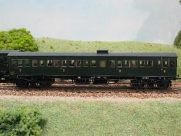 K112  TY Nord Express A7 ép2/ép3
