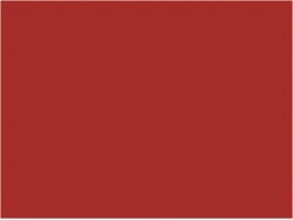 P133 Rouge de Bourgogne (1ère P.L.M)  30ml