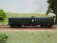 K113  TY Nord Express A3B4 ép2/ép3