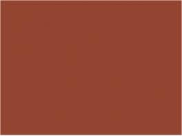P167 Brun banquettes (moleskine brune orangée)  30ml