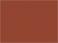 P167 Brun banquettes (moleskine brune orangée)