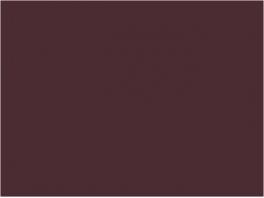 P190 Bordeaux EWS 30ml