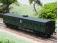 K114  TY Nord Express B8 ép2/ép3