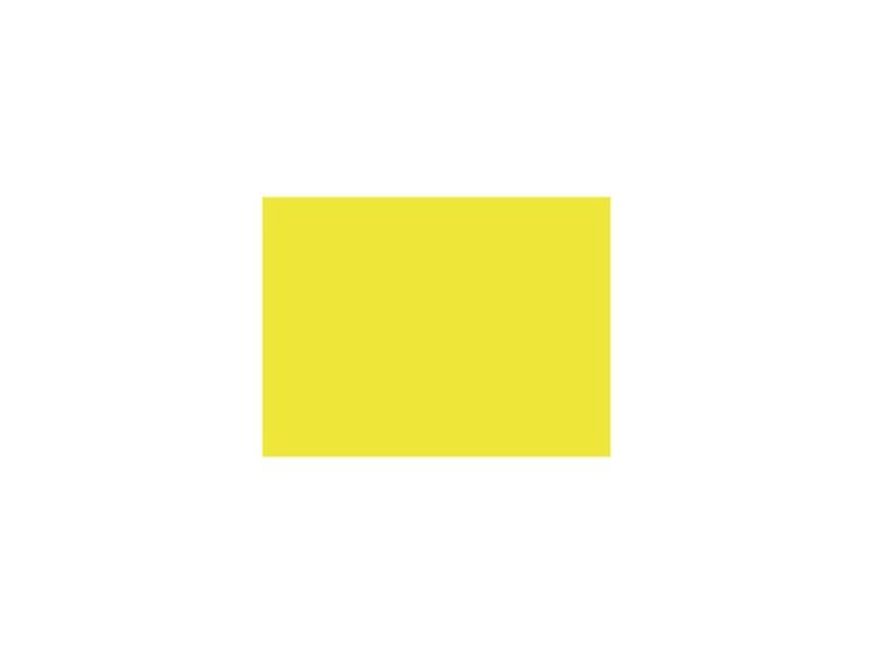 p138 jaune jonquille sncf 401 30ml amf87. Black Bedroom Furniture Sets. Home Design Ideas