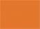 P152 Chamois (orange) (SNCF 432)