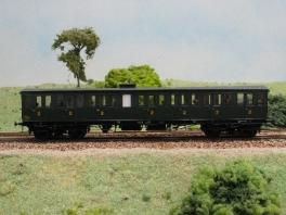 K115  TY Nord Express A7 ép2/ép3