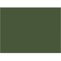 P127 Vert Olive ( P.L.M / Ouest)  30ml