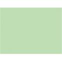P154 Vert d'eau  30ml