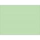 P171 Vert métallisé TAR  30ml