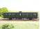 K119  C8t Nord à deux essieux ép2/ép3