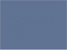 P163 Bleu clair monophasé (SNCF 813)  30ml