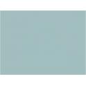 P183 Gris bleuté clair Desmarais Azur 30ml