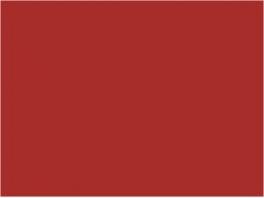 P405 Rouge vif (SNCF 601) 15ml