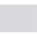 P424 Gris clair Midi 15ml