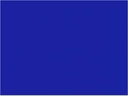 P002 Bleu TSO 30ml