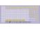 Planche de deco pour BB4100/4600 SNCF Roco