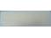 Bandes de 0,8 et 1mm couleur laiton