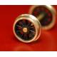 1 essieu à roues rayons pour bissel de 140C Liliput RP25/110