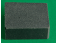 1 gomme abrasive
