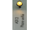 4 phares unifiés fonctionnels blanc