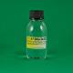 P503 Diluant pour peintures alkydes et glycero 100ml