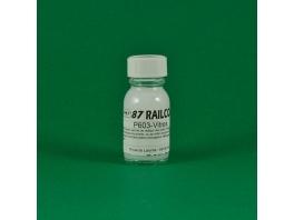 P603 Vitrex vitre liquide 20ml