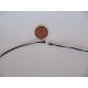 5 jeux de micro connecteurs bipolaires