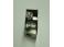 K006  Autorail FNC X5600 laiton/résine