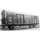 K228  Wagon couvert OCEM35 AL