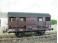 Wagons de marchandises (kits)