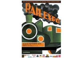 Railexpo 2019